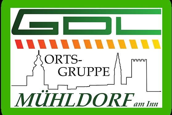 GDL Mühldorf